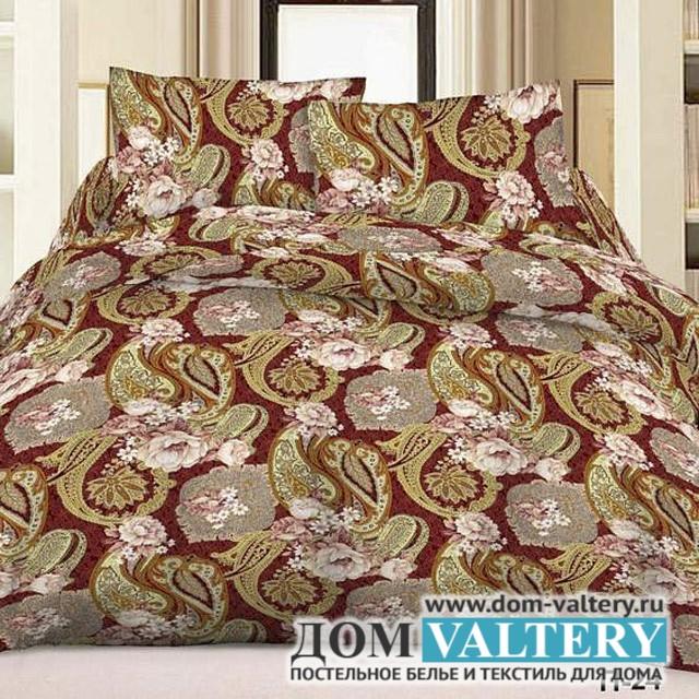 Постельное белье Valtery П-24 (размер 1,5-спальный)