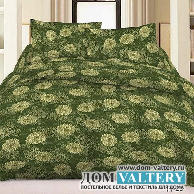 Постельное белье Valtery П-25 (размер 1,5-спальный)