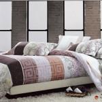 Постельное белье Valtery П-31 (размер 2-спальный)