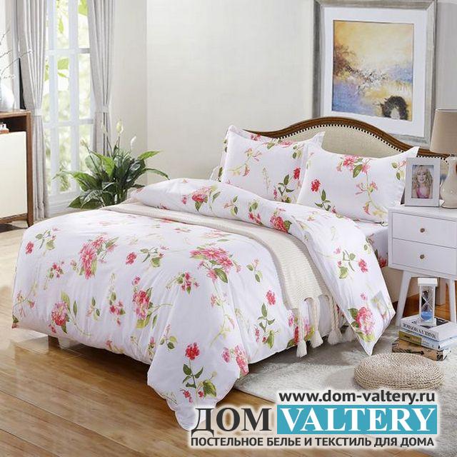 Постельное белье Valtery AP-03 (размер 1,5-спальный)
