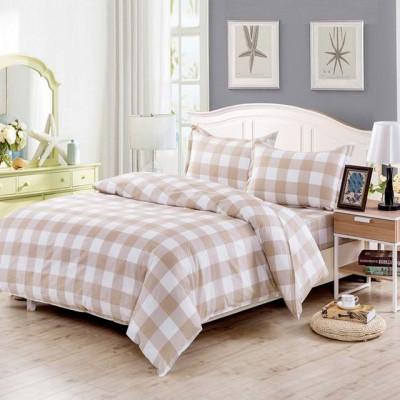 Valtery AP-08 (размер 1,5-спальный)