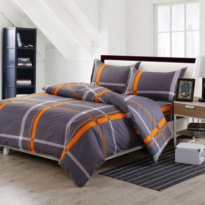 Valtery AP-09 (размер 1,5-спальный)