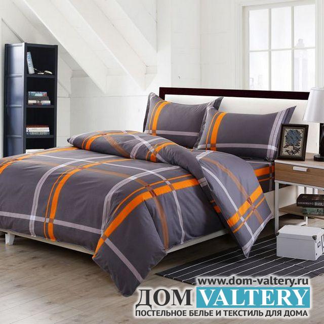 Постельное белье Valtery AP-09 (размер 2-спальный)