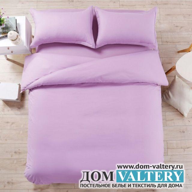 Постельное белье Valtery AP-1000 (размер 1,5-спальный)