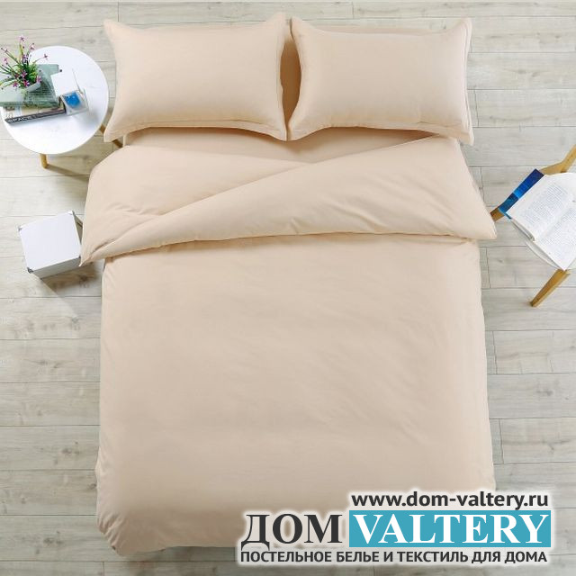 Постельное белье Valtery AP-1001 (размер семейный)
