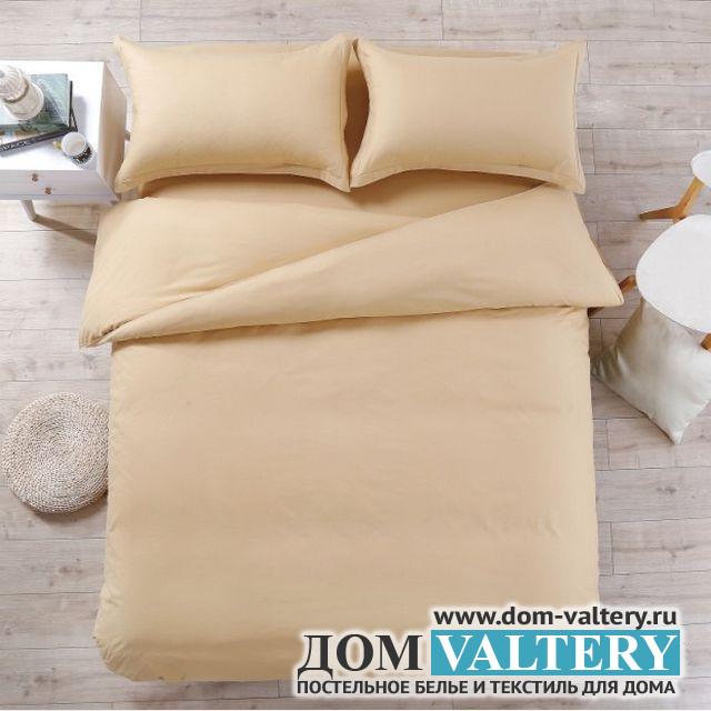 Постельное белье Valtery AP-1002 (размер семейный)