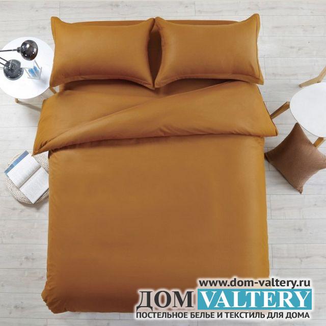 Постельное белье Valtery AP-1003 (размер 1,5-спальный)