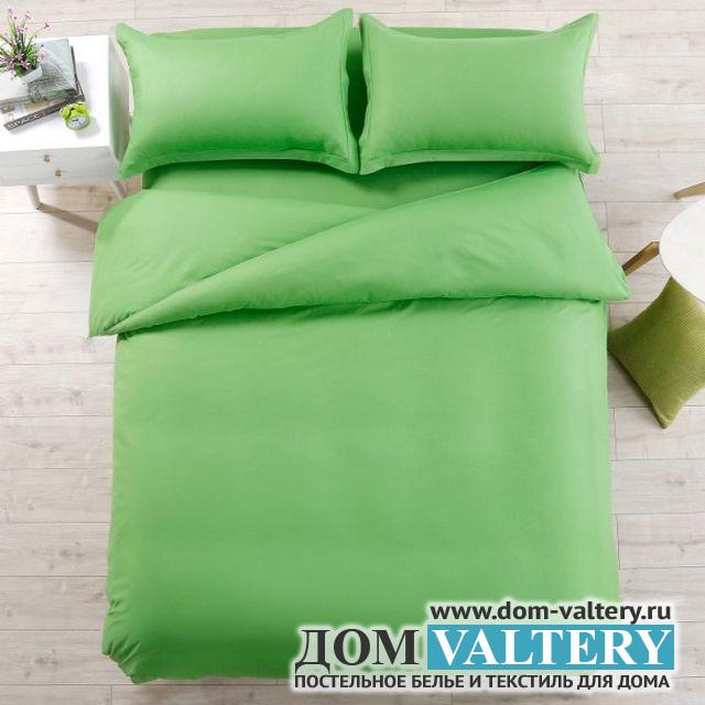 Постельное белье Valtery AP-1004 (размер 2-спальный)