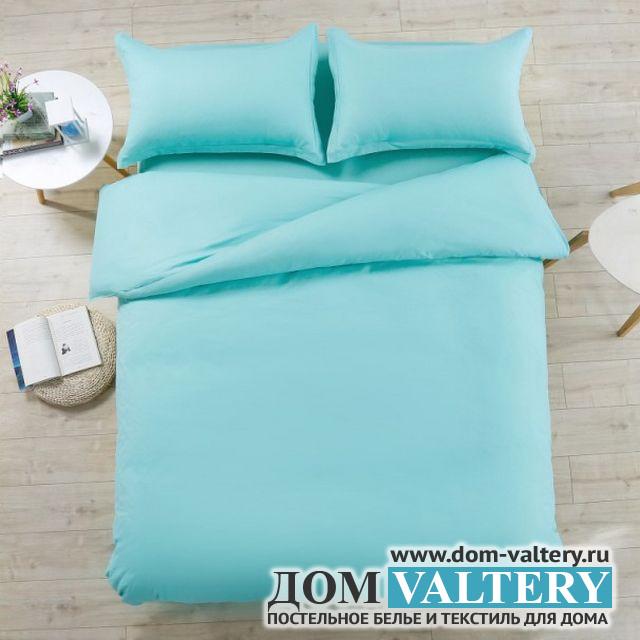 Постельное белье Valtery AP-1005 (размер семейный)