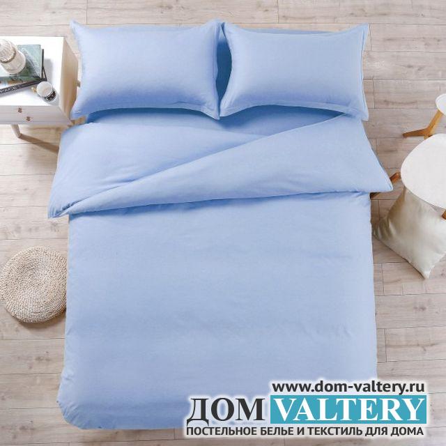 Постельное белье Valtery AP-1006 (размер 1,5-спальный)