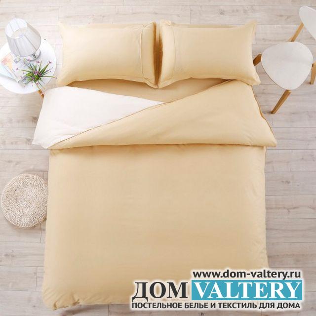 Постельное белье Valtery AP-1007 (размер 2-спальный)