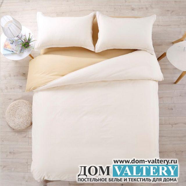 Постельное белье Valtery AP-1008 (размер семейный)