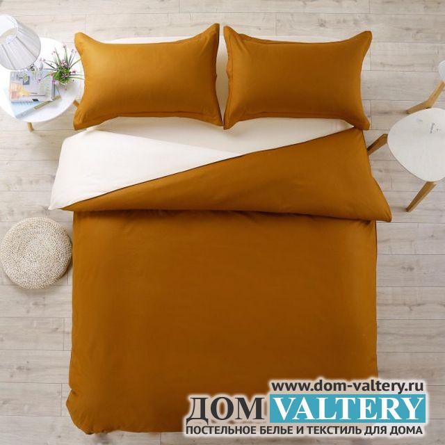 Постельное белье Valtery AP-1009 (размер 2-спальный)