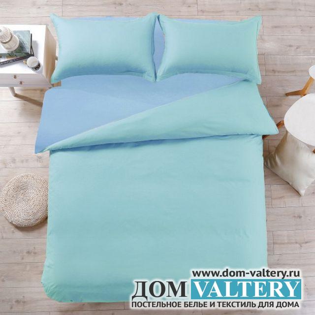 Постельное белье Valtery AP-1010 (размер 1,5-спальный)