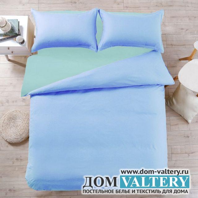 Постельное белье Valtery AP-1011 (размер 2-спальный)