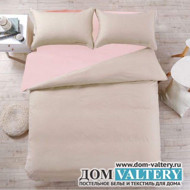 Постельное белье Valtery AP-1013 (размер 2-спальный)