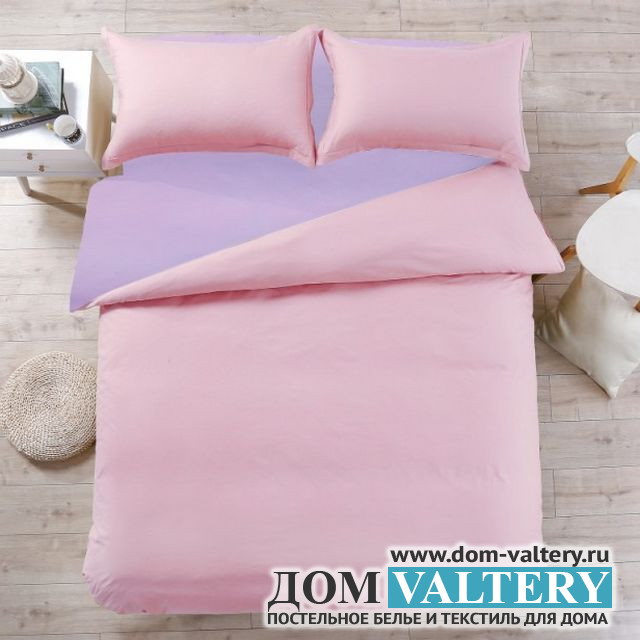 Постельное белье Valtery AP-1015 (размер 1,5-спальный)