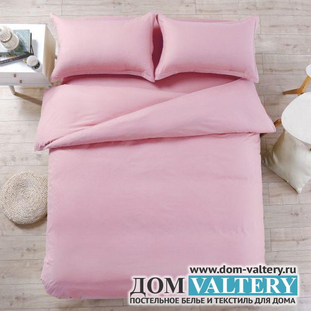 Постельное белье Valtery AP-1016 (размер 1,5-спальный)