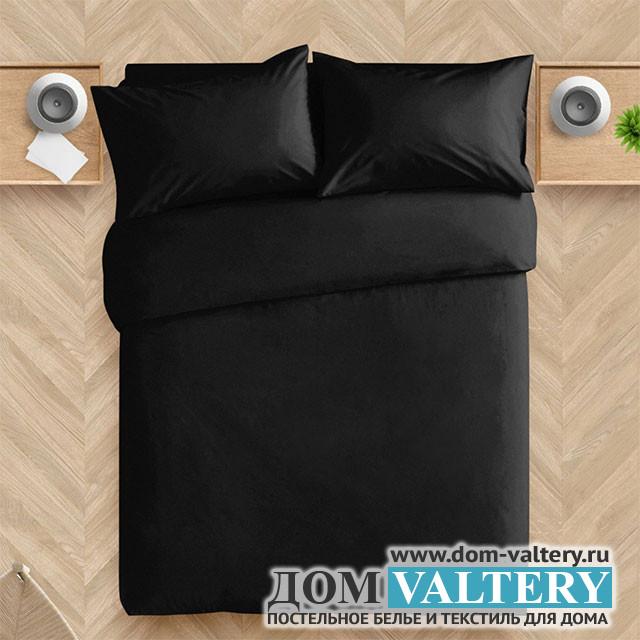 Постельное белье Valtery AP-1018 (размер 2-спальный)
