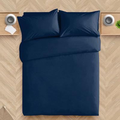 Valtery AP-1019 (размер 1,5-спальный)