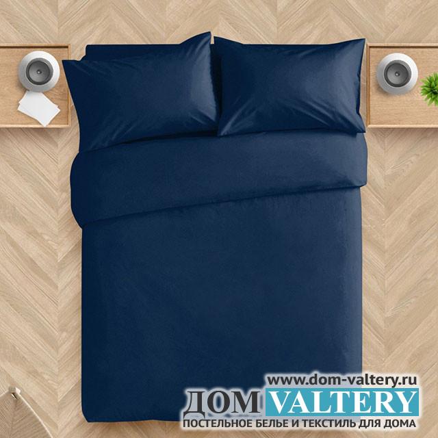 Постельное белье Valtery AP-1019 (размер семейный)