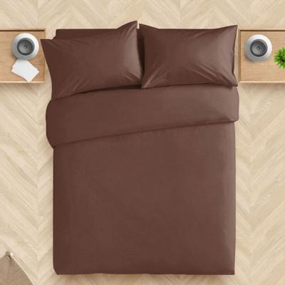 Valtery AP-1020 (размер 1,5-спальный)