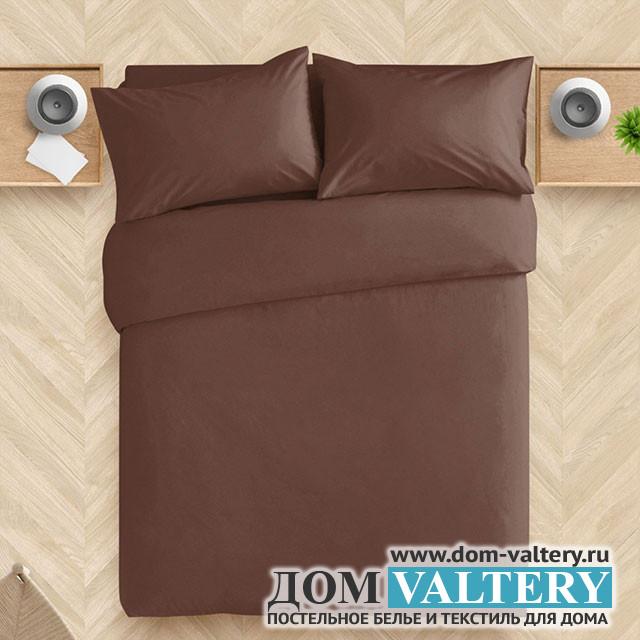 Постельное белье Valtery AP-1020 (размер семейный)