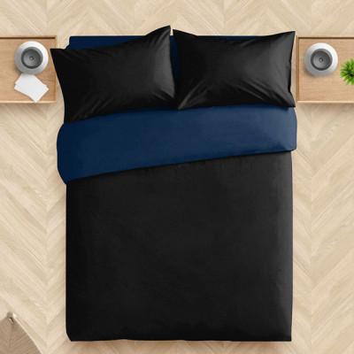 Valtery AP-1021 (размер 1,5-спальный)
