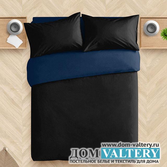 Постельное белье Valtery AP-1021 (размер 2-спальный)