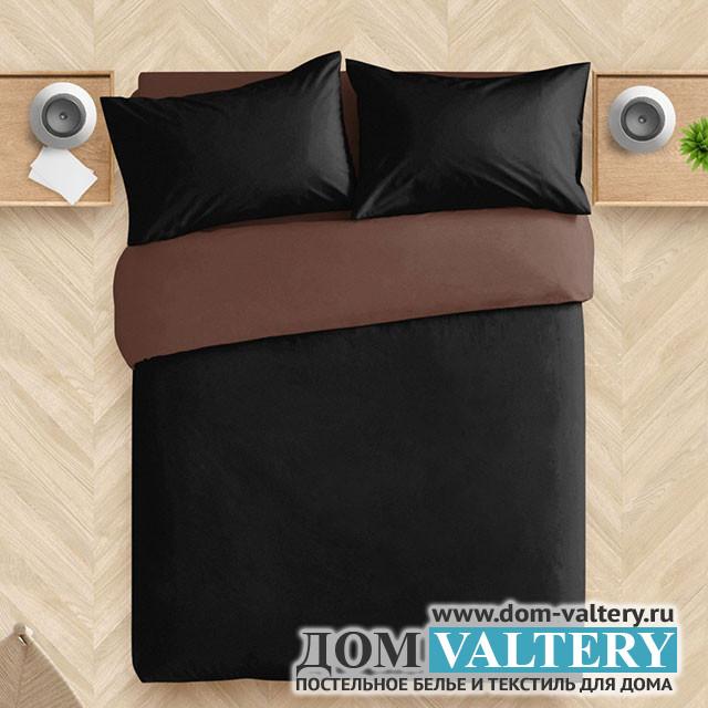 Постельное белье Valtery AP-1022 (размер семейный)