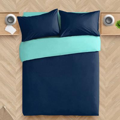 Valtery AP-1024 (размер 1,5-спальный)