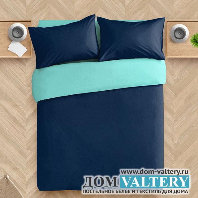 Постельное белье Valtery AP-1024 (размер 2-спальный)