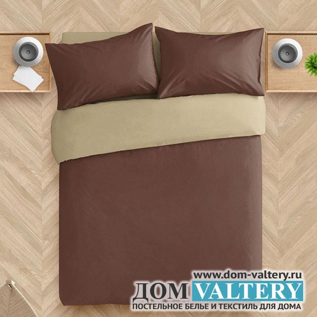 Постельное белье Valtery AP-1025 (размер 2-спальный)