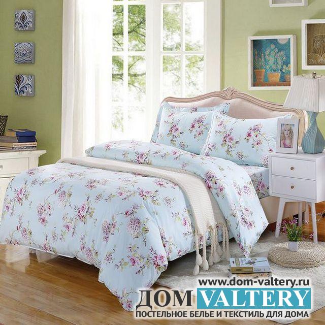Постельное белье Valtery AP-15 (размер 2-спальный)