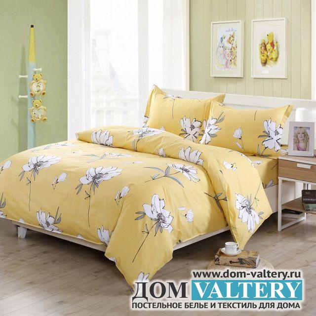 Постельное белье Valtery AP-18 (размер 1,5-спальный)