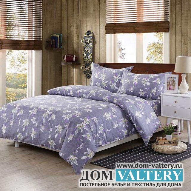 Постельное белье Valtery AP-20 (размер 1,5-спальный)