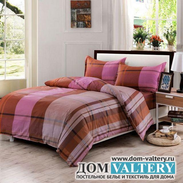 Постельное белье Valtery AP-22 (размер 2-спальный)