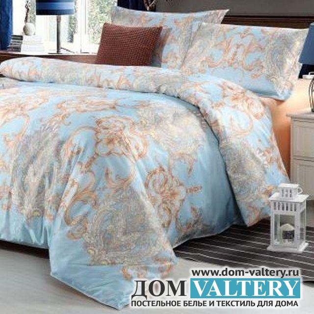 Постельное белье Valtery AP-23 (размер 2-спальный)