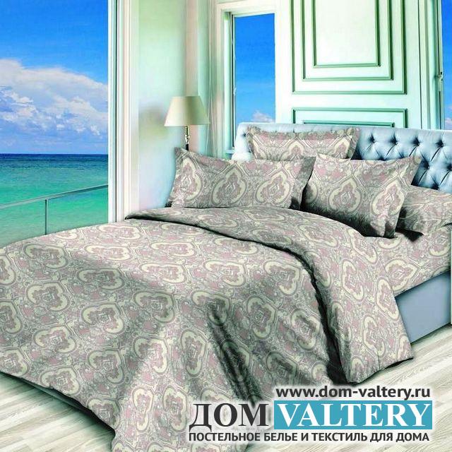Постельное белье Valtery AP-41 (размер 1,5-спальный)