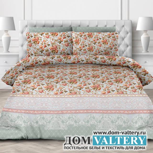 Постельное белье Valtery AP-50 (размер 2-спальный)