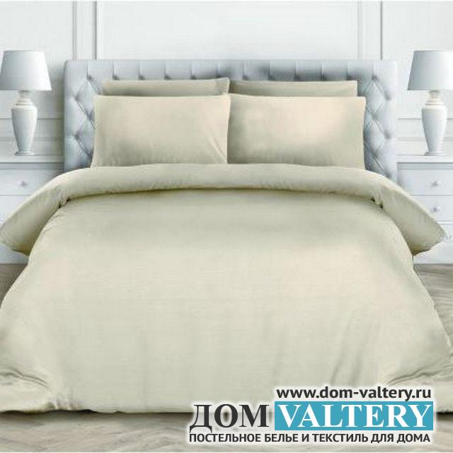 Постельное белье Valtery AP-55 (размер 1,5-спальный)