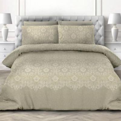 Valtery AP-60 (размер 1,5-спальный)