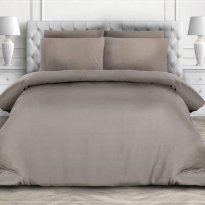 Valtery AP-66 (размер 1,5-спальный)