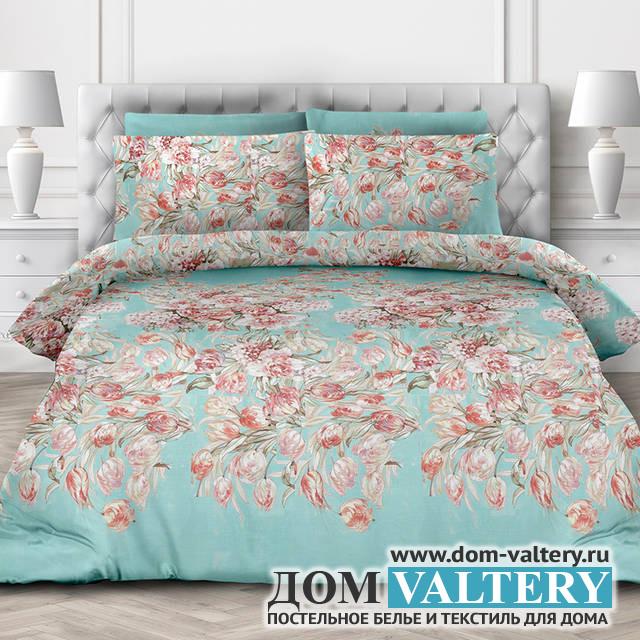 Постельное белье Valtery AP-68 (размер 2-спальный)