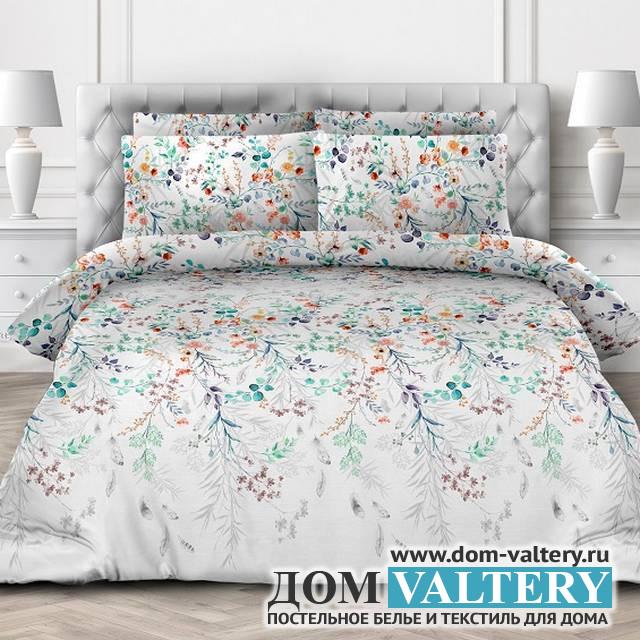 Постельное белье Valtery AP-69 (размер 2-спальный)