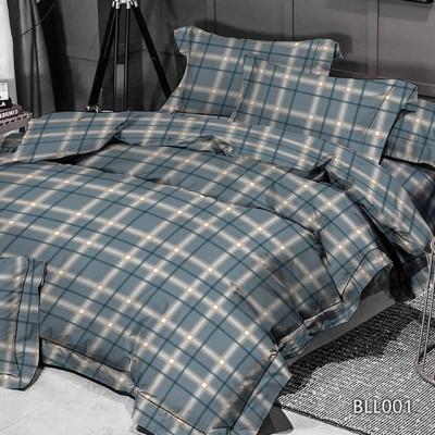 Valtery AP-77 (размер 1,5-спальный)