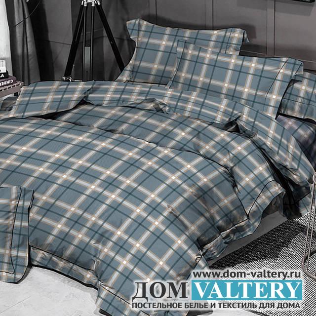 Постельное белье Valtery AP-77 (размер 2-спальный)