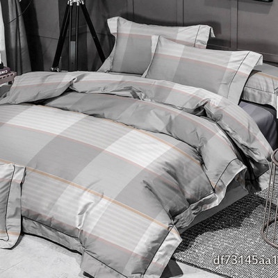 Valtery AP-78 (размер 2-спальный)