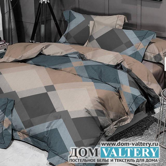 Постельное белье Valtery AP-79 (размер 1,5-спальный)