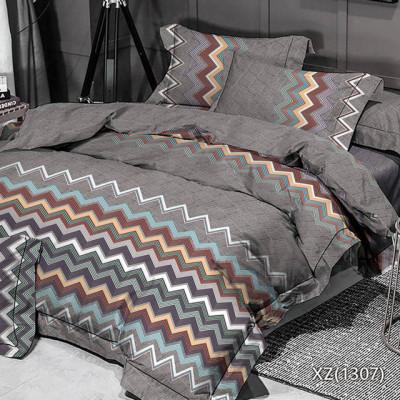 Valtery AP-80 (размер 1,5-спальный)